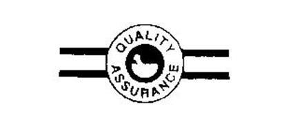 QUALITY ASSURANCE Trademark of Advanced Medical ...  QUALITY ASSURAN...