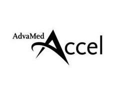 ADVAMED ACCEL