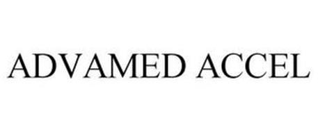 ADVAMED ACCEL