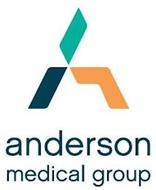 ANDERSON MEDICAL GROUP