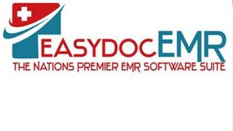EASYDOC EMR THE NATIONS PREMIER EMR SOFTWARE SUITE