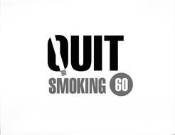 QUIT SMOKING 60
