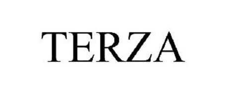 TERZA