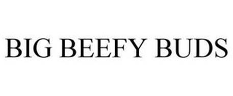 BIG BEEFY BUDS