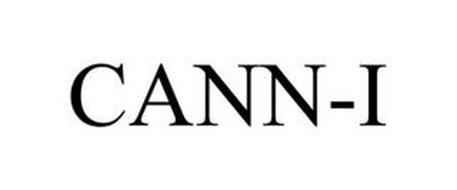 CANN-I