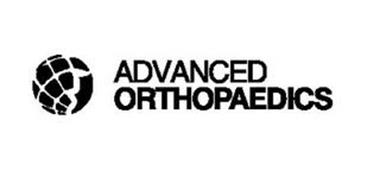 ADVANCED ORTHOPAEDICS