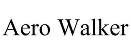 AERO WALKER