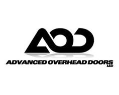 AOD ADVANCED OVERHEAD DOORS LLC