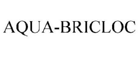 AQUA-BRICLOC