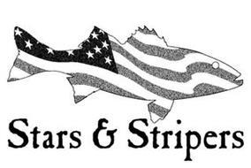 STARS & STRIPERS