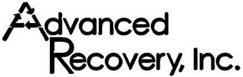 ADVANCED RECOVERY, INC.
