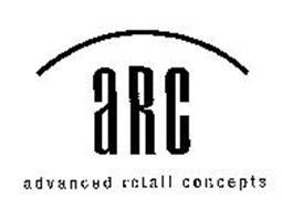 ARC ADVANCED RETAIL CONCEPTS