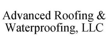 ADVANCED ROOFING & WATERPROOFING, LLC