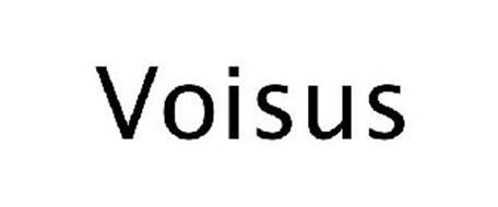 VOISUS