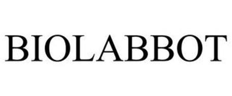 BIOLABBOT