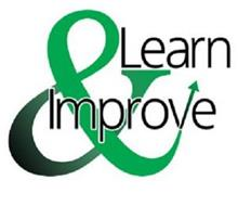 ELEARN & IMPROVE