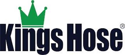 KINGS HOSE