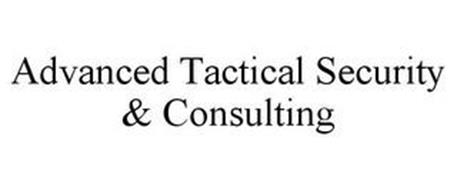ADVANCED TACTICAL SECURITY & CONSULTING