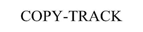 COPY-TRACK