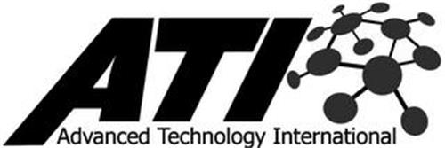ATI ADVANCED TECHNOLOGY INTERNATIONAL