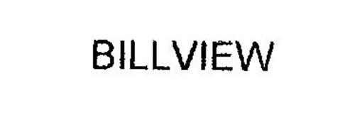 BILLVIEW