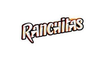 RANCHITAS