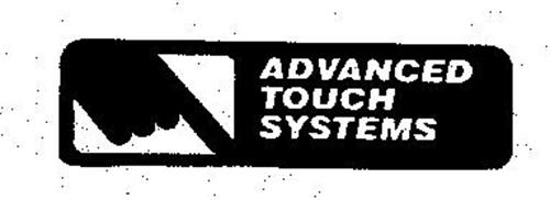 ADVANCED TOUCH SYSTEMS