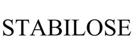 STABILOSE