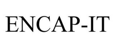 ENCAP-IT
