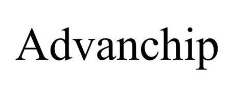 ADVANCHIP