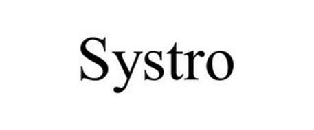 SYSTRO