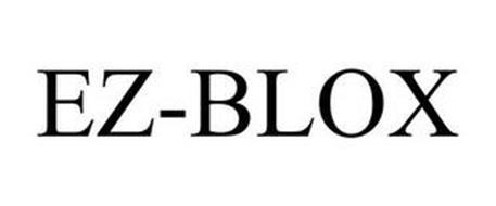 EZ-BLOX