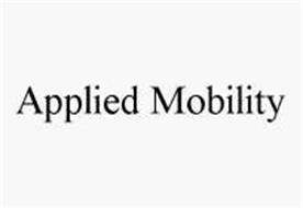APPLIED MOBILITY
