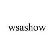 WSASHOW
