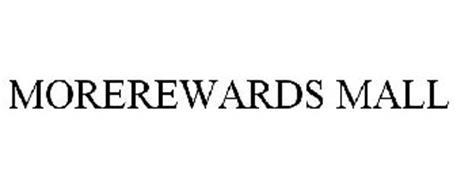 MOREREWARDS MALL