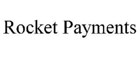 ROCKET PAYMENTS