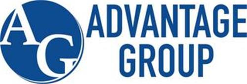 AG ADVANTAGE GROUP