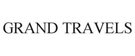 GRAND TRAVELS