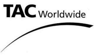 TAC WORLDWIDE