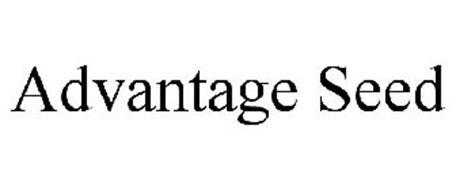 ADVANTAGE SEED