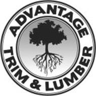 ADVANTAGE TRIM & LUMBER