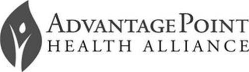 ADVANTAGEPOINT HEALTH ALLIANCE