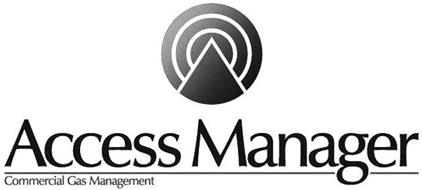 ACCESS MANAGER COMMERCIAL GAS MANAGEMENT