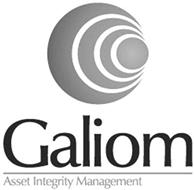 GALIOM ASSET INTEGRITY MANAGEMENT