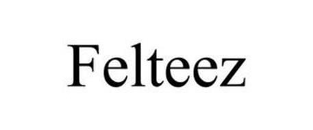 FELTEEZ