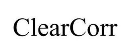 CLEARCORR