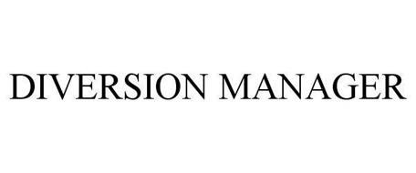 DIVERSION MANAGER