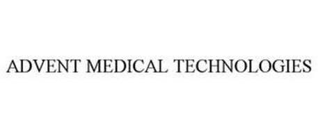 ADVENT MEDICAL TECHNOLOGIES