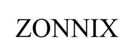 ZONNIX