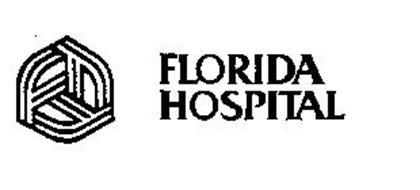 FFF FLORIDA HOSPITAL
